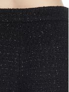 Boutique Moschino Short - Black