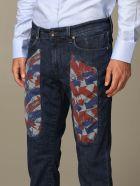 Jeckerson Jeans Jeans Men Jeckerson - denim