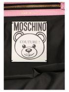 Moschino 'teddy' Bag - Pink