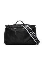 Givenchy Pandora Tote - Nero