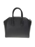 Givenchy Antigona Mini Bag - Black