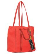 Marc Jacobs Bag - Red