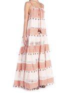 Dodo Bar Or 'patricia' Dress F - Multicolor