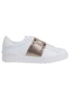 Valentino Sneakers SNEAKERS