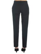 Theory 'tailored Trousers' Pants - Black