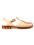 Melissa Possession Sandals - Adbeige