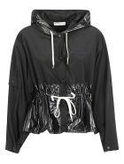 Givenchy Jacket - Black