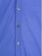 Prada Cardigan - Bluette