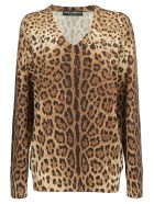 Dolce & Gabbana Pullover - Leo new