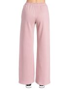 Fendi Sweatpants - Pink