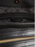 MICHAEL Michael Kors Bag - Black
