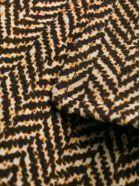Chloé Coat - Brown beige