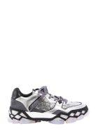 Jimmy Choo Sneakers - Grey