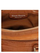 Maison Margiela '5ac' Bag - Marrone