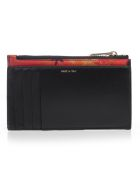 Paul Smith Paul's Photo Pouch - Orange