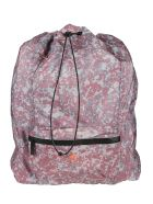 Adidas Gymsack Backpack - Multicolor