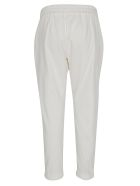 Brunello Cucinelli Sweatpants - White