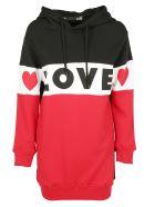 Love Moschino Dresses DRESS