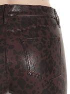 J Brand Pants - Multicolor