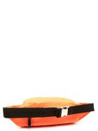 Prada Bag - Orange