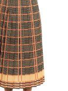 Gucci Skirt - Multicolor