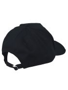 Vision of Super Hype Cap - Black