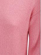 Prada Sweater - Rosa