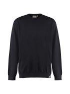 Carhartt Playoff Wool Blend Sweater - blue
