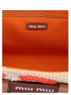 Miu Miu Bag - Multicolor
