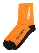 Heron Preston Socks SOCKS