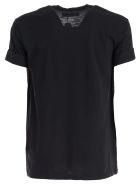 Neil Barrett T-shirt - Black