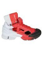 Raf Simons Raf Simons Ozweego Sneakers