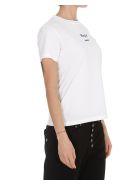 Dondup T-shirt - White