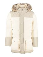 Woolrich Coats COAT