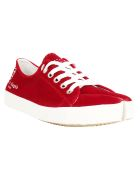 Maison Margiela Sneakers - Red