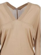 Bottega Veneta Knitwear - Brown