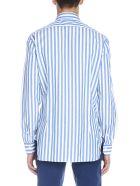 Barba Napoli 'culto' Shirt - Multicolor