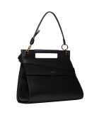 Givenchy Tote - Nero