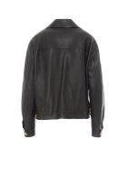Gucci Jacket - Black