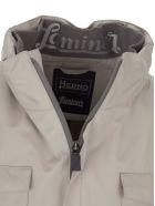 Herno Jacket - Ice