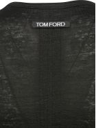 Tom Ford Top - Black