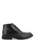 Tod's C Tod's Shoes