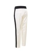 PT01 Trousers - White