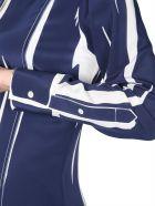 Paul Smith Midi Dress - Blu