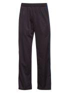 Balenciaga Pants SWEATPANTS WITH STRIPES