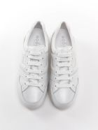 Hogan H222 Sneaker - Bianco