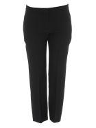 Alexander McQueen Trousers - Black