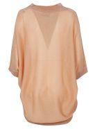 Missoni Knitwear - Basic