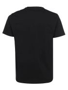 Etro T-shirt - Black