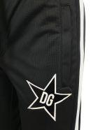 Dolce & Gabbana Dolce & Gababana Sweatpants - Nero